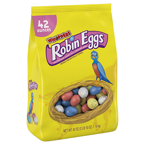 Robin eggs candy png. Whoppers malted milk oz