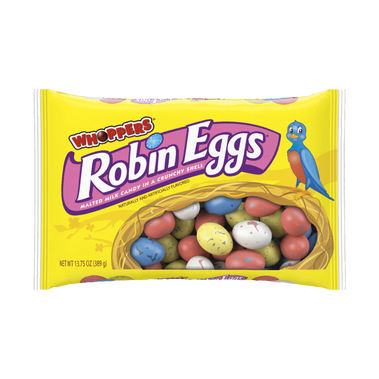 Robin eggs candy png. Hoo are you q