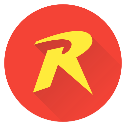 Robin symbol png. Icons for free earth