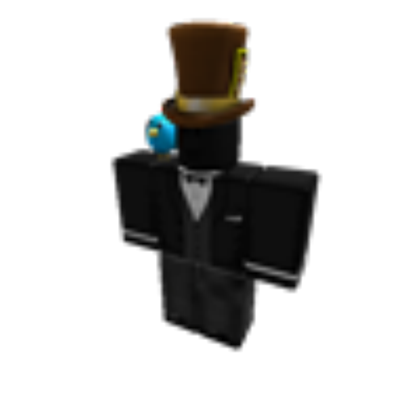 Roblox avatar png. My
