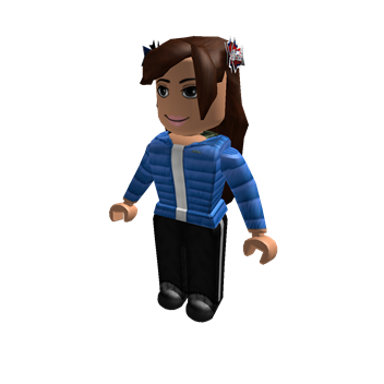 Roblox avatar png. Profile amberryyt