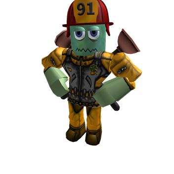 Roblox avatar png. Image lumber tycoon wikia