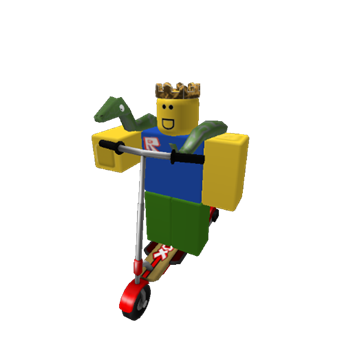 roblox character png