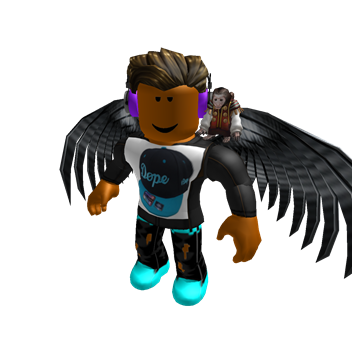 Roblox avatar png. Image wikia fandom powered