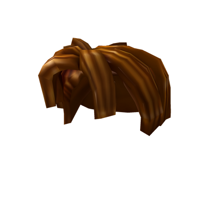Roblox bacon hair png. Pal by