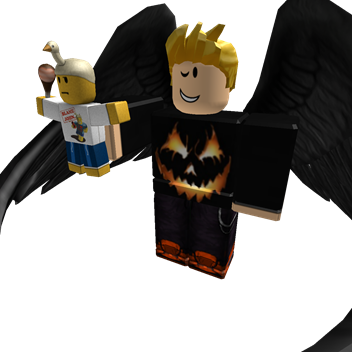 Roblox character png. Image lumber tycoon wikia