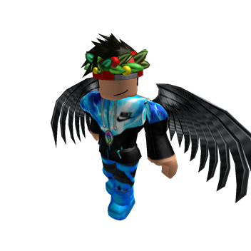 Roblox character png. Image my pok mon