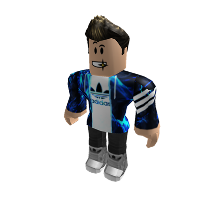 Roblox character png. My rich