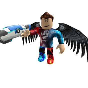 Roblox character png. Image jadhostgamer s wikia