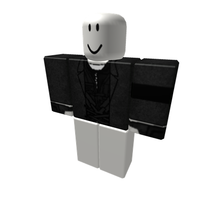 Roblox clothes png. Irely shirt
