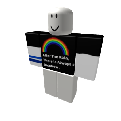 Roblox clothes png. Shirt template d