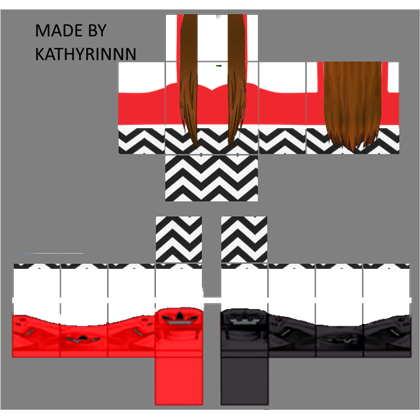 Roblox clothes png. Hot girl with swag