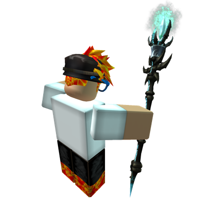 Roblox gfx png. Me about to do