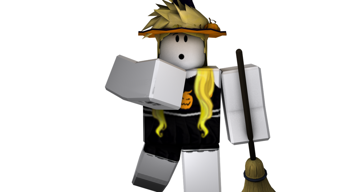 Roblox gfx png. Images in collection page