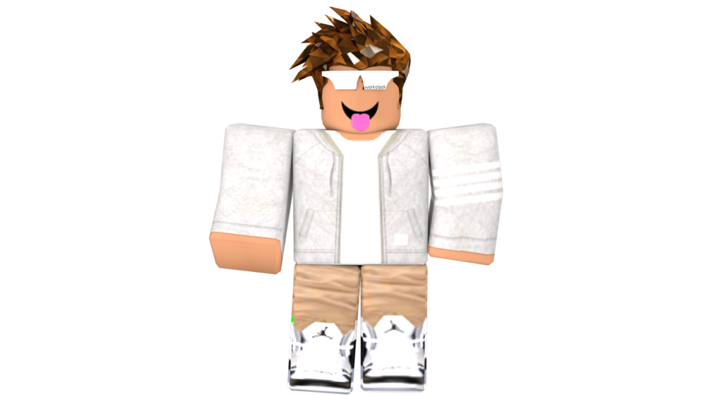 roblox gfx png