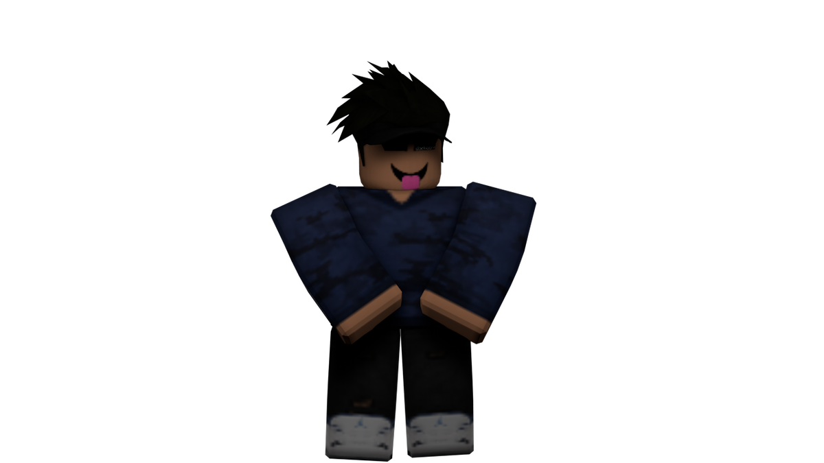 Roblox gfx png. Jason johnson on twitter