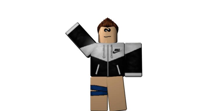 Roblox gfx png. Make a for you