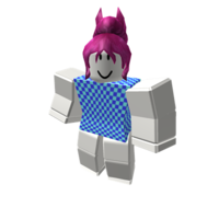 Roblox girl png. Icard ibaldo co
