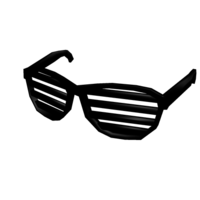 Roblox gucci goggles png. Where can i buy