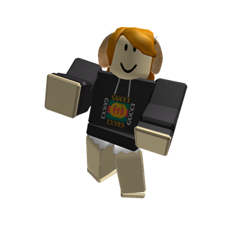 Roblox gucci goggles png. Profile dog ears