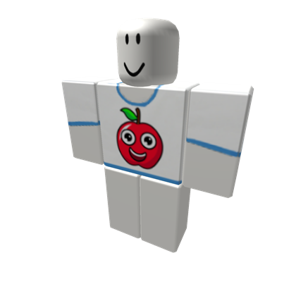 Roblox gucci goggles png. Corl s official shirt