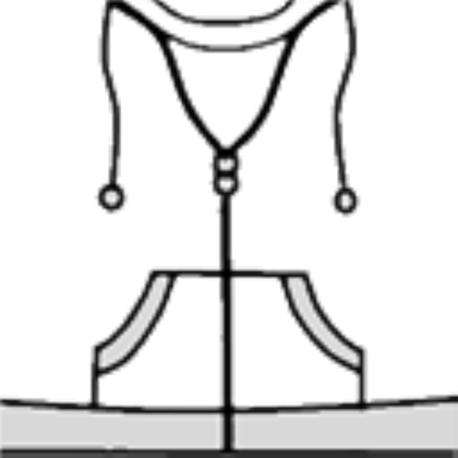 Roblox hoodie png. Scpgames