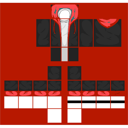Roblox Hoodie Transparent Png Clipart Free Download Ya Webdesign