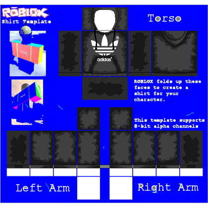 roblox jacket png