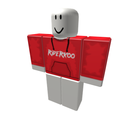 Roblox jacket png. Riderkoo hoodie limited