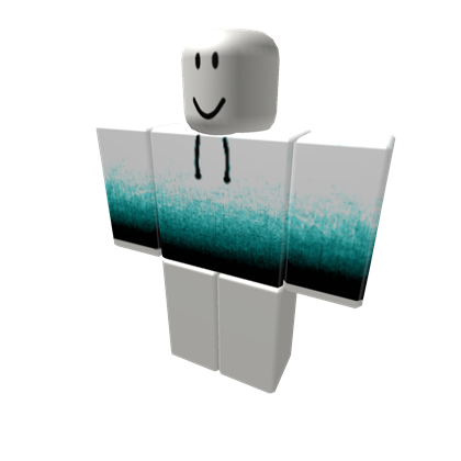 Roblox jacket png.
