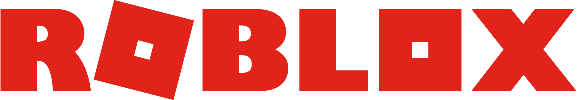 Roblox logo png. File svg wikimedia commons