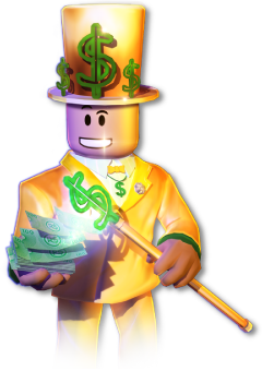 Roblox png. Robux buy to customize