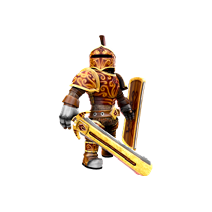 Roblox png. Px character knight