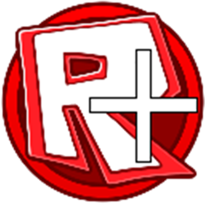 Roblox r png. Image add off topic