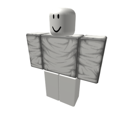 roblox shirt shading template png