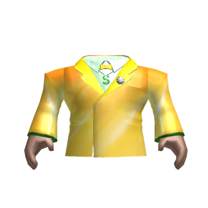 Roblox t shirt png. Image d f be
