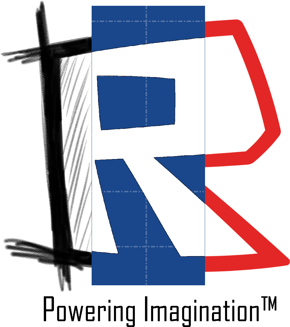 Download check out the. Roblox tshirt png banner royalty free download