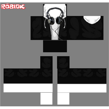 Roblox Tshirt Transparent Png Clipart Free Download Ya Webdesign