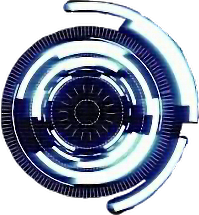 Robot eye png. Cyborg lightfreetoedit
