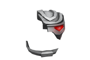 Robot face png. Roadmap image related wallpapers