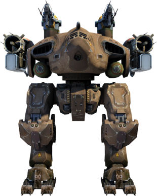 Robot foot png. Walking war robots forum