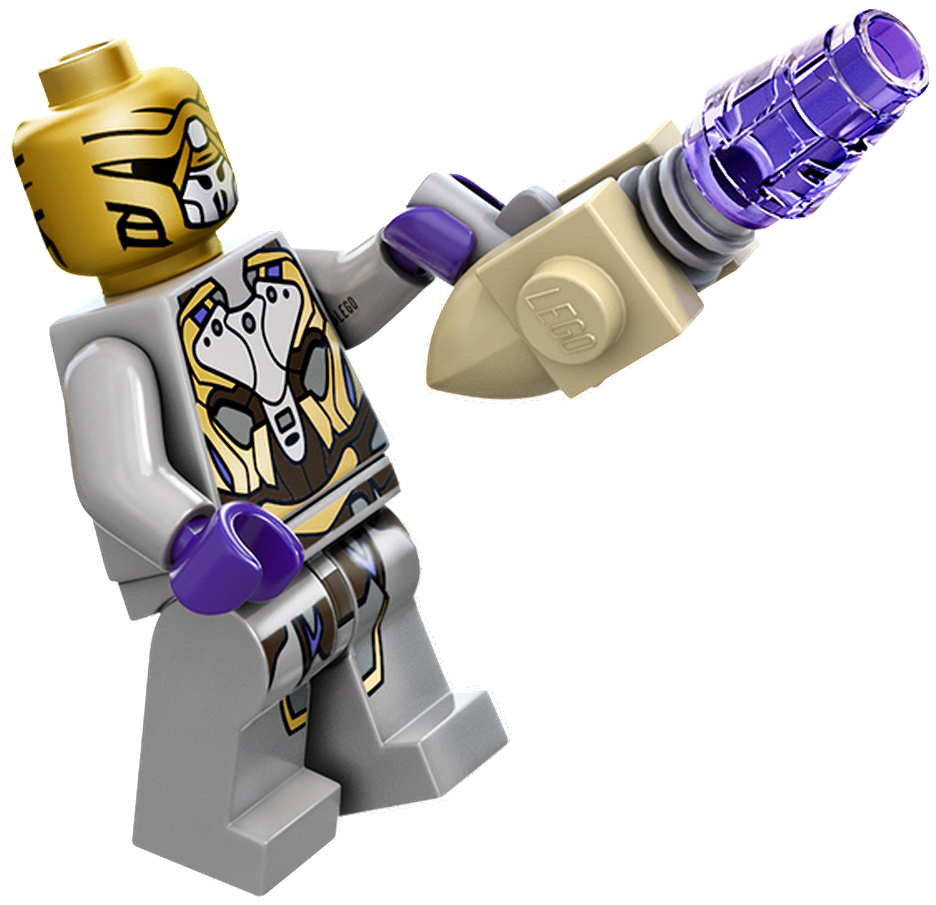 Robot foot png. Image soldier lego super
