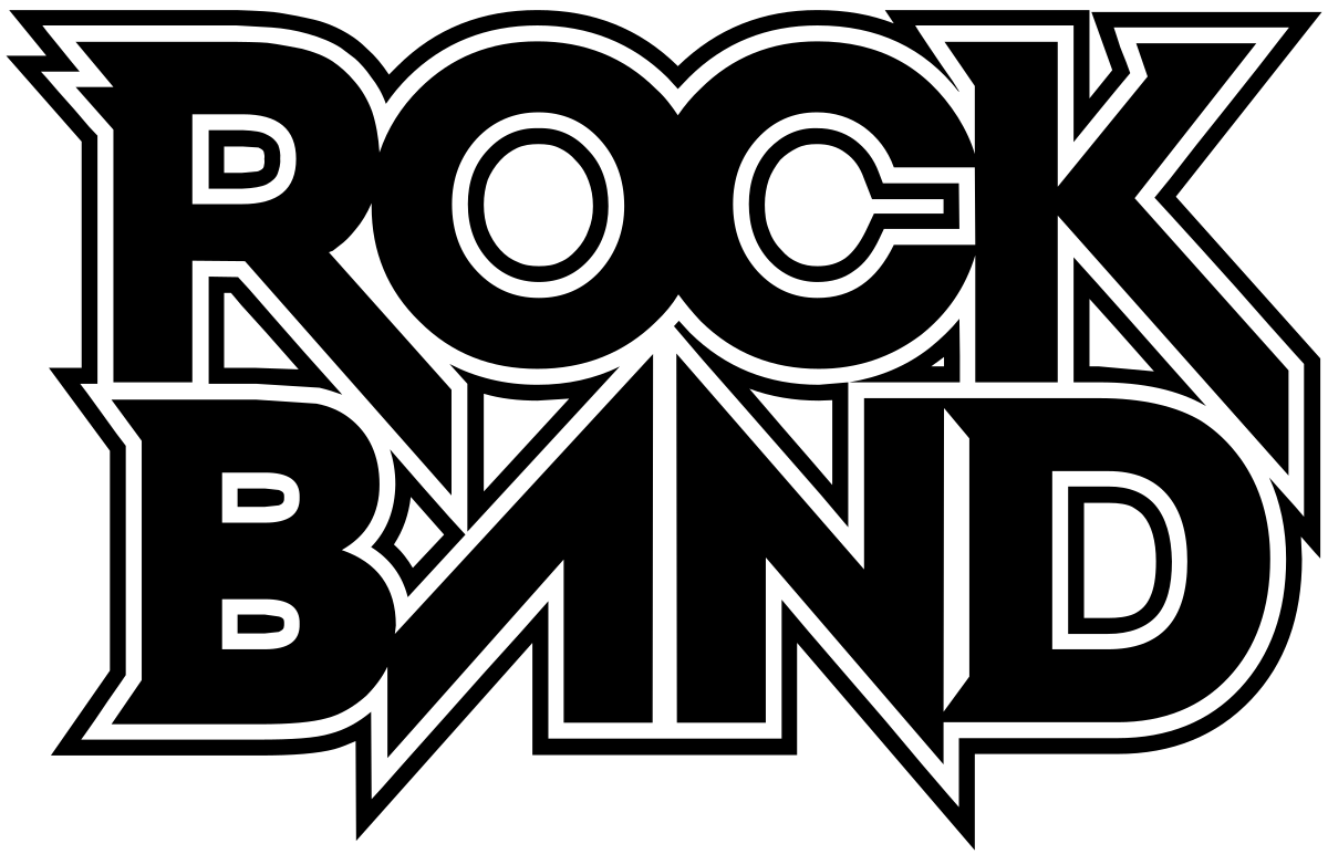 yes band logo png