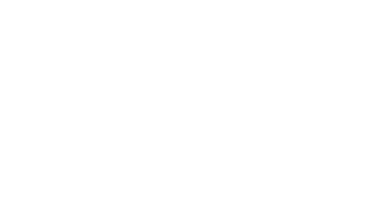 Rock band logo png. Bands all newton music