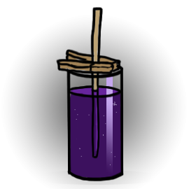 Rock candy png. Make your own sciencebob