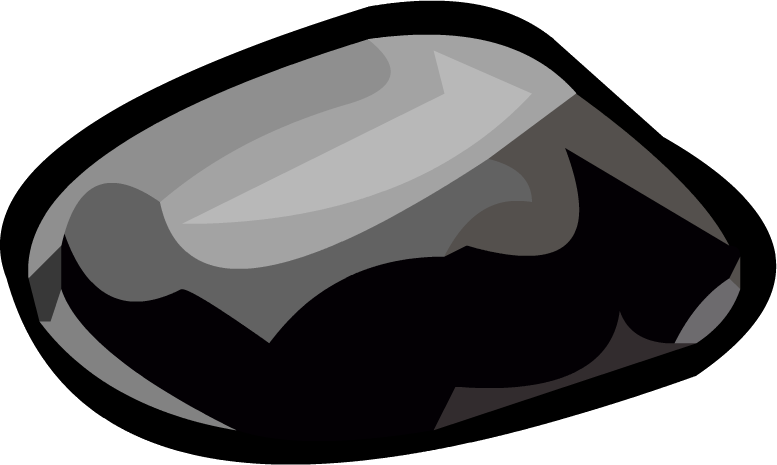 Rock cartoon png. Image small furniture icon
