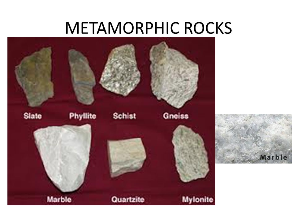 Rock clipart metamorphic rock. Rocks drawing at getdrawings