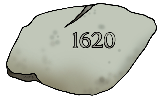 Rock clipart png. Plymouth at getdrawings com