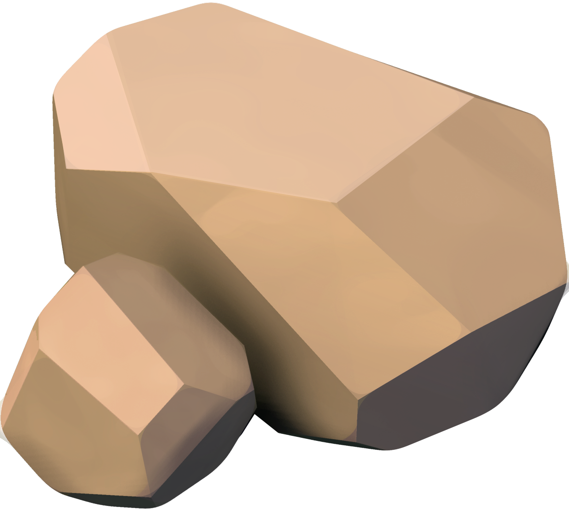 Rock clipart png. Stone images rocks free