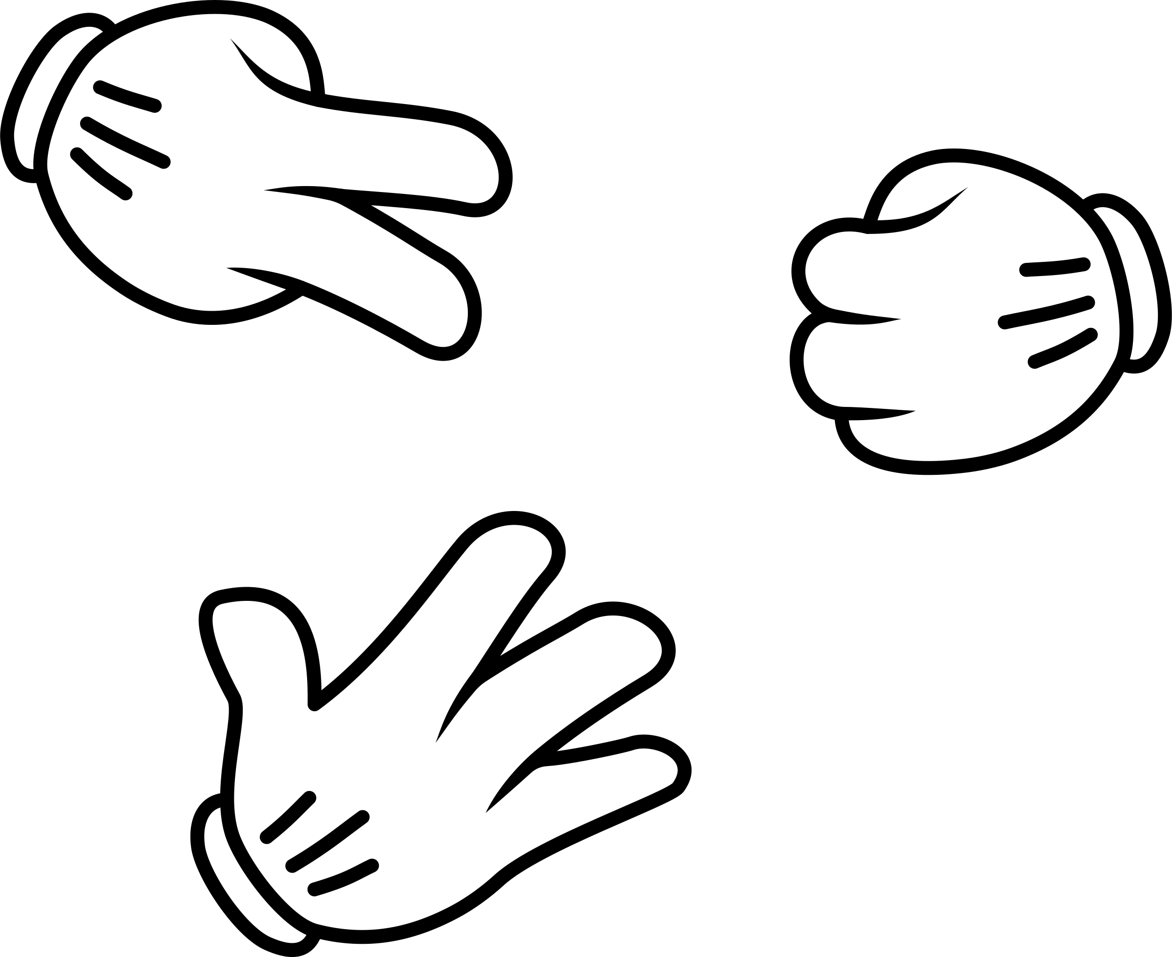 Rock paper scissors png. Icons free and downloads